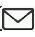 Contato Fale Conosco - Email | Jm Marques