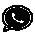 Contato Fale Conosco - Whatsapp | Jm Marques