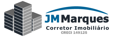 JM Marques - Corretor Imobiliário