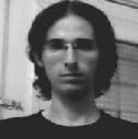 Josivan Soares