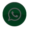 WhatsApp - 11 98244-9119