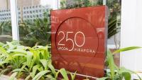 JM Marques | Empreendimento - 250 Pirapora