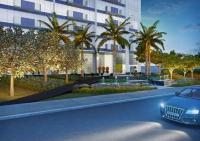 JM Marques | Empreendimento - Alpha Green Business Tower
