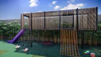 JM Marques | Empreendimento - Arte Arquitetura Vila Mariana