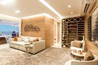 JM Marques | Empreendimento - Blem Home Resort