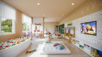 JM Marques   Empreendimento - Blem Home Resort