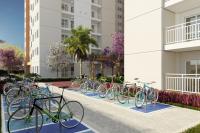 JM Marques   Empreendimento - Cury Urban Barra Funda 2