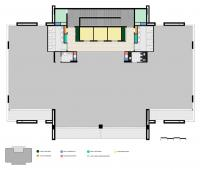 JM Marques | Empreendimento - ECO 336 Offices