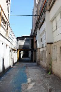 JM Marques | Empreendimento - Escritórios / Galpão – Limão