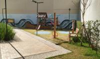 JM Marques | Empreendimento - Family Club Villa São Paulo