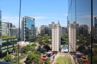 JM Marques | Empreendimento - Faria Lima Corporate