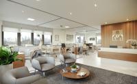 JM Marques | Empreendimento - FCW Business Center