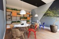 JM Marques | Empreendimento - Fit Casa Rio Bonito