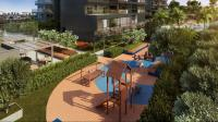 JM Marques | Empreendimento - Garden São Francisco