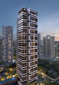 JM Marques | Empreendimento - Grand Habitarte