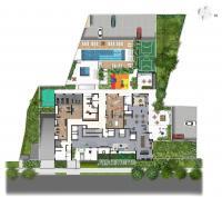 JM Marques | Empreendimento - High Santa Cruz