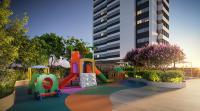 JM Marques | Empreendimento - Home Resort Penha
