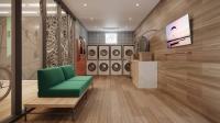 JM Marques | Empreendimento - Klabin Paulista Studios