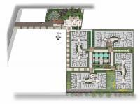 JM Marques | Empreendimento - Las Villas Ipiranga