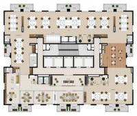 JM Marques | Empreendimento - Liber 1000 Offices