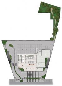 JM Marques | Empreendimento - Medplex Campinas