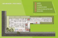 JM Marques | Empreendimento - Metrocasa Penha