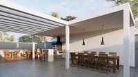 JM Marques | Empreendimento - Metrocasa Vila das Belezas