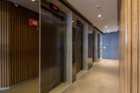 JM Marques | Empreendimento - Near Offices Perdizes