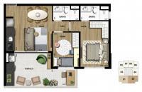 JM Marques | Empreendimento - Neo House Campo Belo