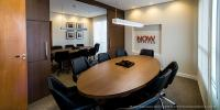 JM Marques | Empreendimento - Now Offices