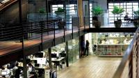 JM Marques | Empreendimento - PIC – Polo Industrial Criativa