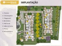 JM Marques | Empreendimento - Plano&Butantã – Manuel Dias