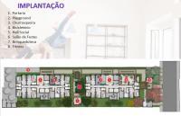 JM Marques | Empreendimento - Plano&Estação Capão Redondo