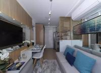 JM Marques | Empreendimento - Plano&Estação Vila Sônia – Caminho do Engenho