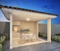 JM Marques | Empreendimento - Plano&Iguatemi