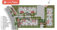 JM Marques | Empreendimento - Plano&Mooca Praça Lion II
