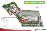 JM Marques | Empreendimento - Plano&Reserva do Cambuci