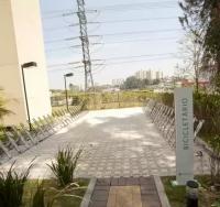 JM Marques | Empreendimento - Plano&Vila Sônia