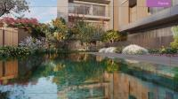 JM Marques | Empreendimento - Reserva Alto de Pinheiros