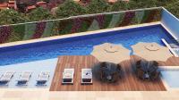 JM Marques | Empreendimento - Reserva Tibagy Family Home