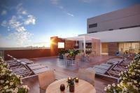 JM Marques   Empreendimento - Smart Studios Santa Cruz