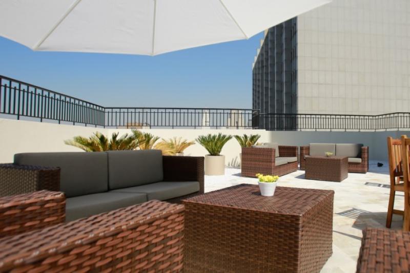 ... JM Marques   Empreendimento   SP Next Home ...