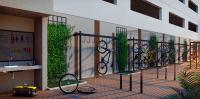 JM Marques | Empreendimento - SPPACE Jardim Botânico