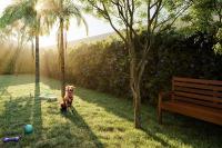 JM Marques | Empreendimento - Verdana Jardim Prudência
