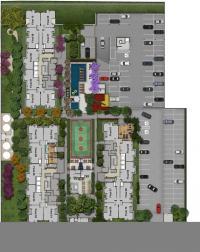JM Marques | Empreendimento - Vivaz Jardim Pirituba II