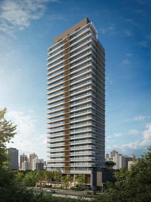 Balkon Campo Belo | Jm Marques Empreendimentos