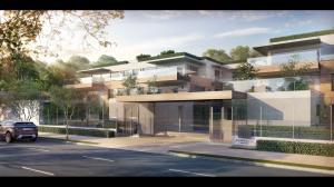Bothanica Alto de Pinheiros | Jm Marques Empreendimentos