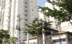 Boulevard do Parque | Jm Marques Empreendimentos