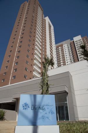 Century Plaza Living | Jm Marques Empreendimentos