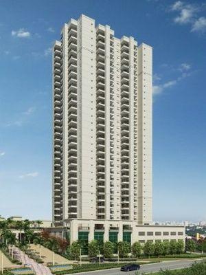 Cidade Maia Residencial Alameda | Jm Marques Empreendimentos